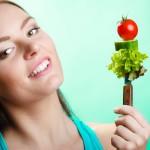 15 zasad prawidłowego odżywiania