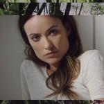 Świadomość nie wyklucza dobrego stylu – Conscious Exclusive by H&M