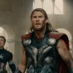 Finalny zwiastun Avengers: Czas Ultrona