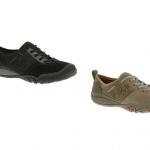 Merrell Mimosa Hope – buty dla wielkomiejskiej dziewczyny