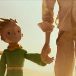 Kolejny zwiastun animacji Mały Książę