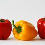 Siedem sposobów wzmocnienia układu odpornościowego