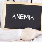 Anemia, jakie preparaty mogą pomóc?