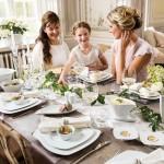 Subtelność i elegancja na szczególne okazje z serwisem Ingrid