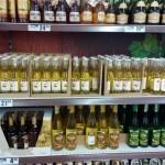 Cydry na czele polskich alkoholi w nowej akcji promocyjnej sieci Biedronka
