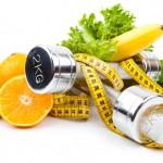 13 produktów, które najlepiej zjeść po treningu