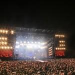 Playlista Dzielnicastylu.pl: Open'er Festival 2015
