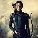 """Katniss rusza na wojnę  z Kapitolem. """"Igrzyska śmierci: Kosogłos. Część 2"""" – jest pierwszy zwiastun"""