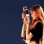 Nowy zapach Chanel Chance Au Vive