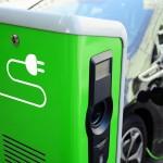 Robo – taksówki lekarstwem na problemy z klimatem?