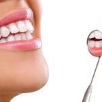 Sama szczoteczka nie wystarczy – ważne żeby wiedzieć! Prawidłowa higiena jamy ustnej