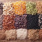 Nasiona – smaczny i zdrowy dodatek codziennej diety