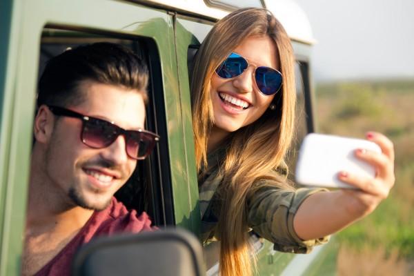10 sposobów na udaną podróż