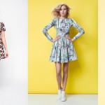 Letnie sukienki, które założysz do pracy