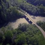 Nowy trend w podróżowaniu: slow driving na polskich drogach