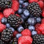 Lato na talerzu. Rozsmakuj się w sezonowej żywności