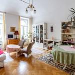 6 rzeczy, które powinny zniknąć z Twojego salonu