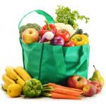 Świeże warzywa i owoce bez konieczności korzystania z lodówki