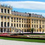 Tanie zwiedzanie: weekendowy wypad dla dwojga. Cztery propozycje – Wiedeń