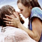 """""""Pamiętnik"""" powróci w formie serialu. Jaka będzie nowa odsłona romantycznej historii?"""