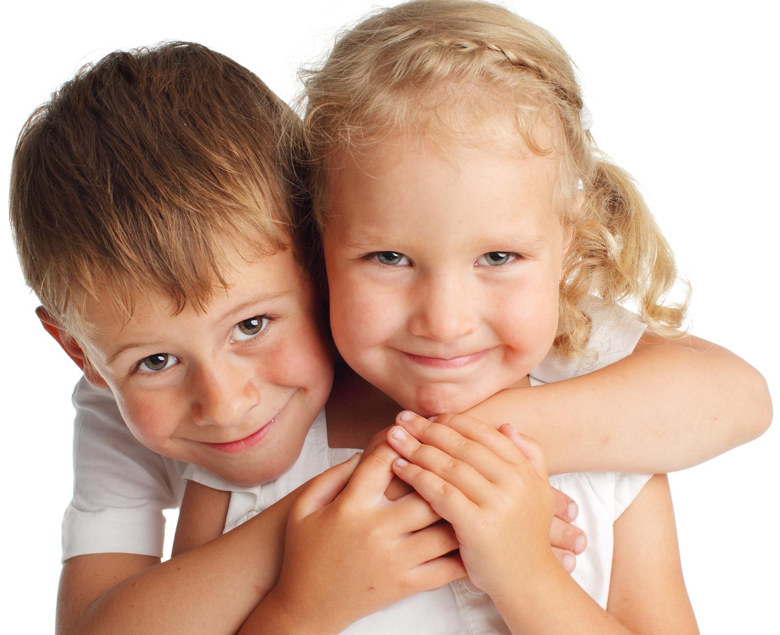 Dziecko jest cudem niezastąpionym? Czy karierę i wygodne życie można połączyć z posiadaniem rodziny?
