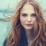 Długie włosy do skarb. 15 pomysłowych fryzur, które Cię zainspirują