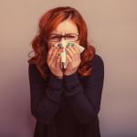 Odetchnij pełną piersią. Co jeść,  by chronić układ oddechowy?