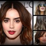 Jesienne cięcie. 20 stylowych fryzur,  które zainspirują Cię do zmiany