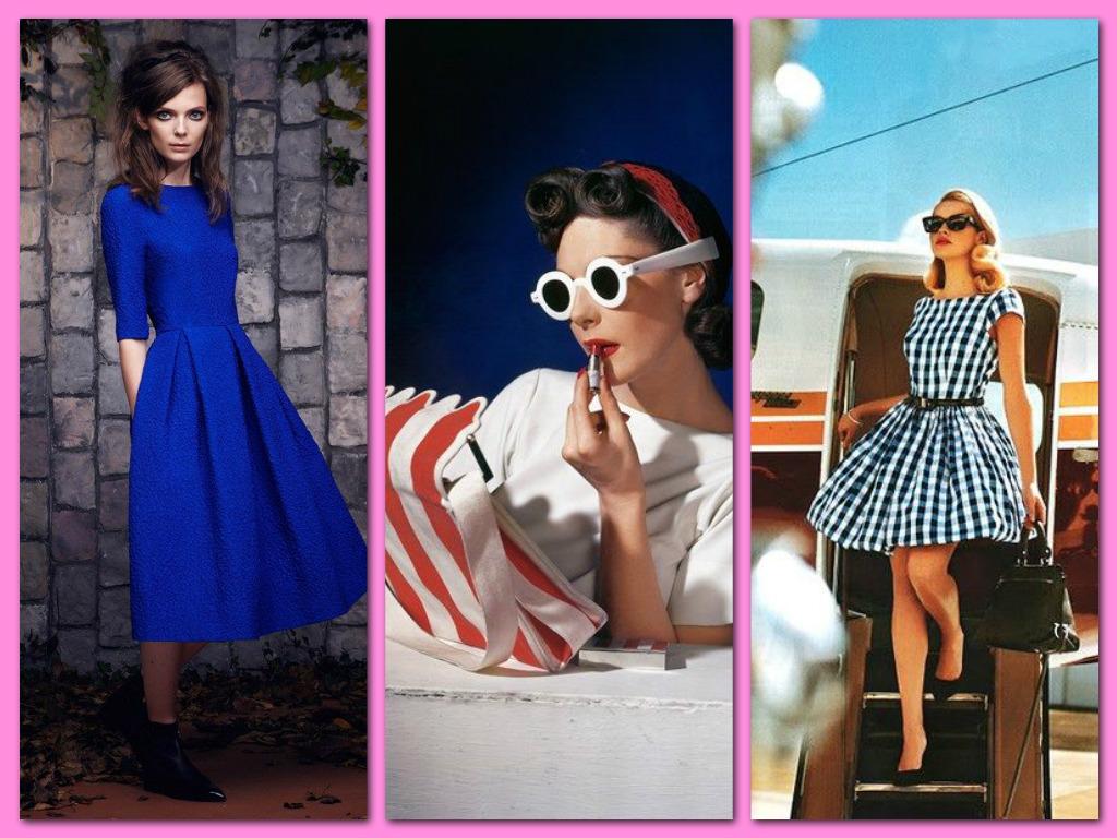 Sukienki, które powiększą Twój biust o jeden rozmiar