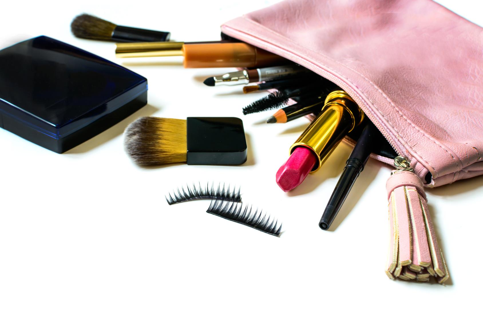 Szkoła urody: 10 terminów, które znają wyłącznie osoby uzależnione od strefy beauty