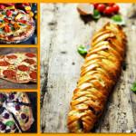 Podnieś swoje kulinarne umiejętności:  Kreatywne pomysły na wieczorną pizzę