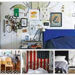 Tajemnice stylistów: 10 prostych sztuczek na zmianę wystroju w sypialni