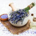 Naturalne środki pomagające złagodzić objawy lęku