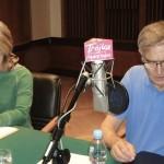 Dziś rusza serial radiowy o Iwaszkiewiczu