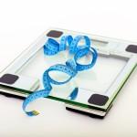 Jak ważyć się prawidłowo? Oto 4 fakty, które zmienią twoje podejście do samego ważenia