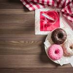 Dlaczego tak trudno zrezygnować ze słodyczy?