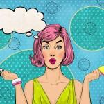 6 trików, które pomogą Ci wytrzymać w szpikach całą noc