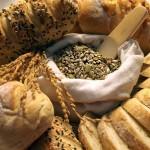 8 dowodów na to, że węglowodany pomogą Ci schudnąć. Zdradzamy mało znany sekret odchudzania
