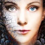 Bez skazy na twarzy: Podstawy pielęgnacji cery naczynkowej – część II