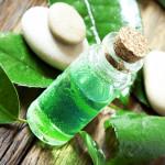 11 genialnych zastosowań olejku z drzewa herbacianego. Inne preparaty pójdą w odstawkę