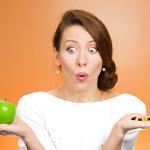 Kobiecy przewodnik po witaminach i suplementach diety – część I