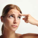 MATRIXYL- Nieprześcigniony wzór w walce ze starzeniem się skóry