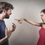 Zdrowy konflikt w związku: 14 sposobów na złagodzenie wymiany zdań z partnerem