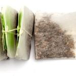 Herbaciane triki dla zdrowia i urody