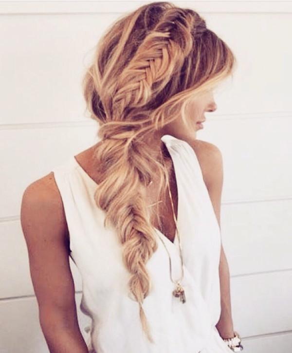 fryzury dla dziewczyn Chorzów
