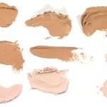 2 powody (w tym jeden zdrowotny), dla których powinnaś wyrzucić przeterminowane kosmetyki