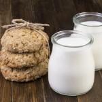 Jogurt to nie wszystko.  Oto  5 naturalnych probiotyków