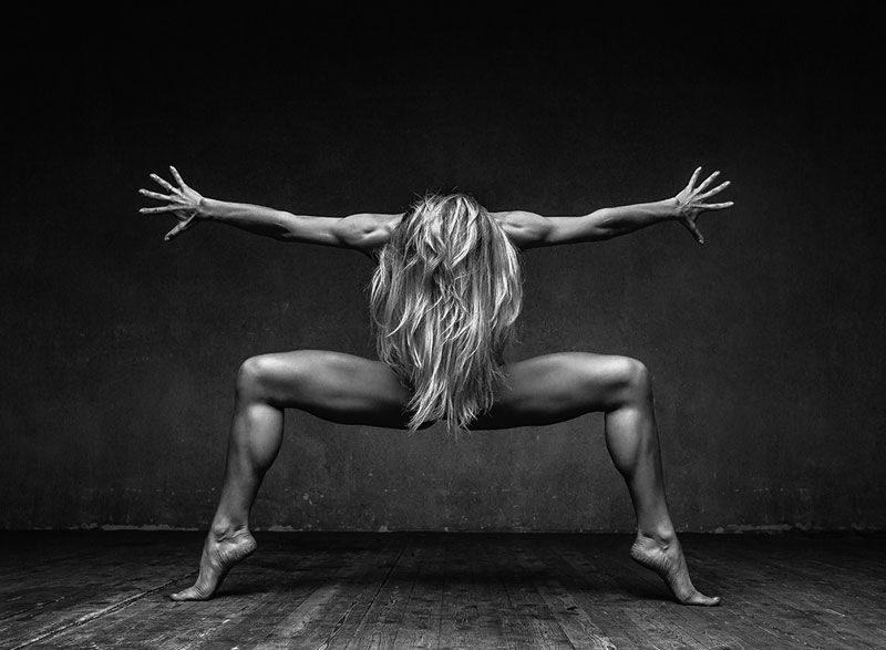 Przepiekne  zdjecia tancerek baletowych - The Mirages4