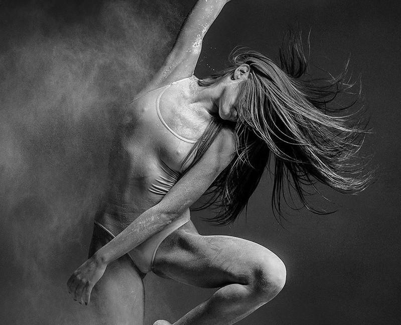 Przepiekne  zdjecia tancerek baletowych - The Mirages5