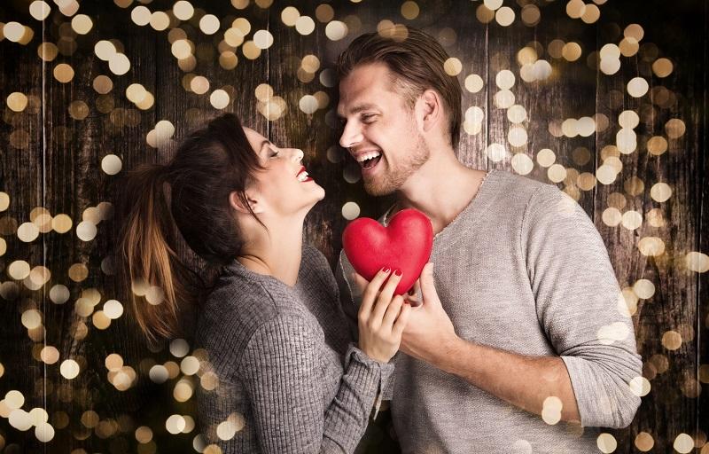 Zanim powiesz Tak: 9 rzeczy, które powinniście  zrobić razem przed ślubem